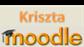 moodle-kriszta