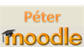 moodle-peter